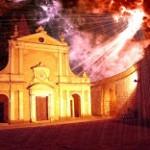 L'ingiusta esenzione dall'Ici della Chiesa Cattolica