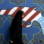 Nessuna atomica in Iran