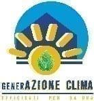 generazione-clima.jpg