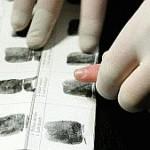 Maroni: le impronte digitali anche ai bambini Rom