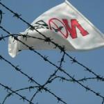 Il Tar ferma l'ampliamento della base Usa Dal Molin