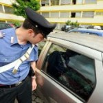 Di chi le responsabilità per la bimba morta in auto?