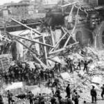 Strage di Bologna: l'assurda libertà condizionale alla Mambro