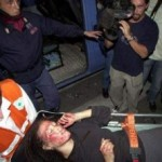 Blitz alla Diaz: vertici della Polizia all'oscuro di tutto, assolti