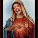 Miracolo a Lourdes