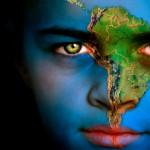 Diminuisce la povertà in Sud America