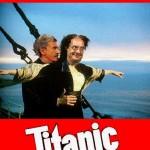 Il Pd farà la fine del Titanic?