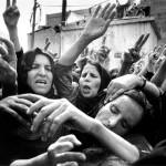 Gaza è una società laica, non dimentichiamolo