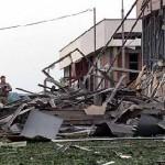 I bombardamenti Nato in Serbia come quelli israeliani