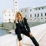 Decreto Carlucci: come sfruttare la notorietà contro l'anonimato su Internet