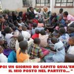 La Sardegna sarà cementificata da Marina Berlusconi