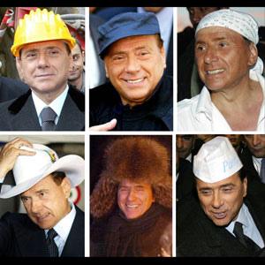 berlusconi_cappelli