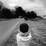 D'Alema: mi assumo la responsabilità delle bombe su Belgrado