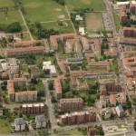 Berlusconi vuole liberalizzare l'edilizia. Cementificazione selvaggia?