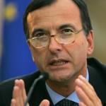 L'Italia boicotta summit Onu sul razzismo per difendere Israele?