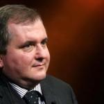 Genchi accusa lo Stato per la morte di Falcone e Borsellino