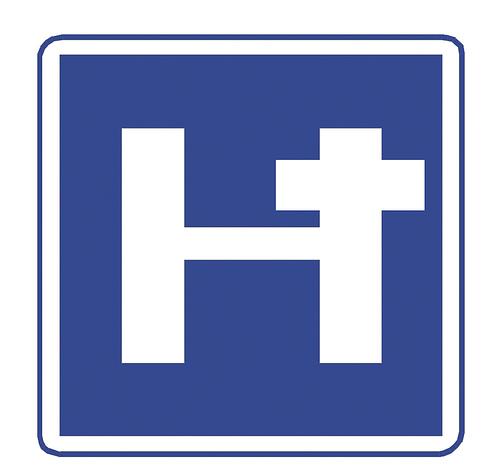 obiezioneospedale