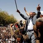 Sudan, il presidente Bashir minaccia di espellere le Ong