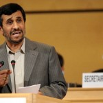 Ma cosa ha detto veramente Ahmadinejad alle Nazioni Unite?
