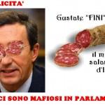 Disoccupati: le dichiarazioni inopportune di Berlusconi