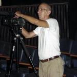Ucciso a Cuba l'attore e regista Franco Bozzo