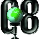 G8 a L'Aquila: la strategia vincente di Berlusconi