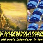 La strada di Berlusconi verso il Quirinale