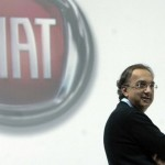 Fiat-Chrysler: siglato l'accordo con i sindacati