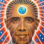 La politica di Obama sull'ecologia