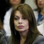 Il caso Veronica Lario-Berlusconi fa il giro del mondo