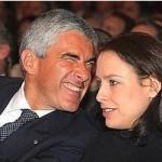 Politici italiani: parole pro-famiglia, poi solo divorzi e convivenze