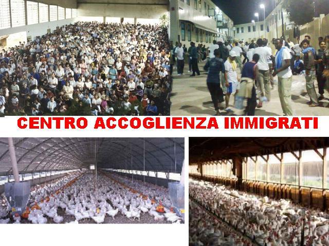 centro-accoglienza-immigrati