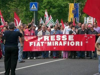 fiat-mirafiori-corteo-torino