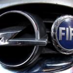 Superfiat: Marchionne vuole anche la Opel