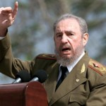 Terrorismo: Cuba nella lista nera Usa
