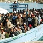 Gli immigrati NON sono clandestini