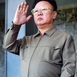 Kim Jong-Il e le bombe atomiche fornite dall'Occidente