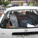 Ragazzina uccisa in Afghanistan dai soldati italiani