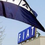 A quali stabilimenti Fiat si riferisce Scajola?