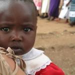 Gli aiuti fanno male agli africani!