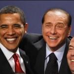 Berlusconi da Obama: chi prenderà in giro questa volta?