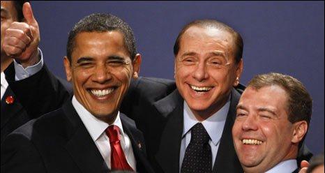 berlusconi-e-obama