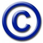 Dopo il caso Augias altre storie di copyright