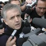 Condannato il prete più famoso d'Argentina per abusi sessuali
