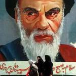 E noi saremmo più liberi e moderni dell'Iran?