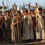 Perù: non si fermano le proteste delle tribù indigene
