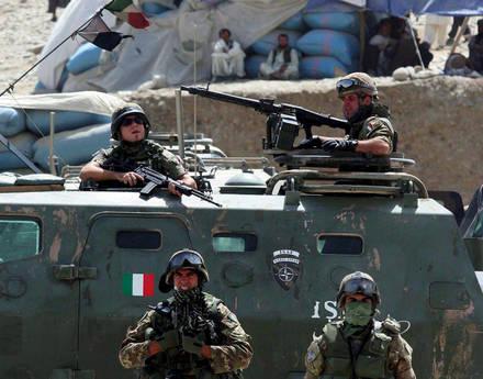 soldati-italiani-afghanistan1