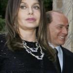 Avviso di Garanzia per Berlusconi dopo le dichiarazioni di Veronica?