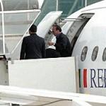 Scandali innocui, tra Villa Certosa e voli di stato