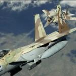 Israele si prepara a bombardare l'Iran?
